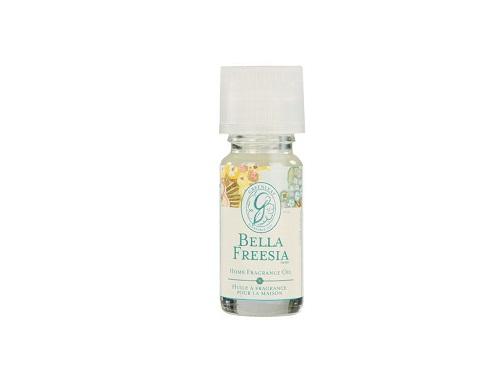 oilbella