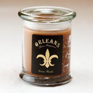 orleans 11creme