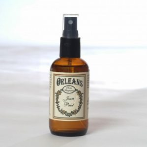 orleans room spray
