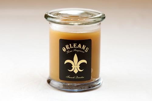 orleans11quarter