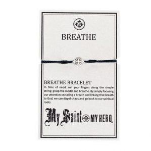 breathesilvercard