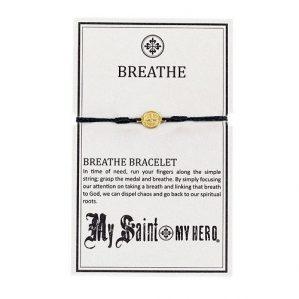 breathgoldcard