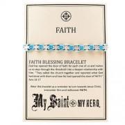 faithsilvercard